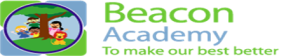 Beacon Academy Logo